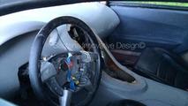 Bugatti Veyron replica listed at 115,000 USD