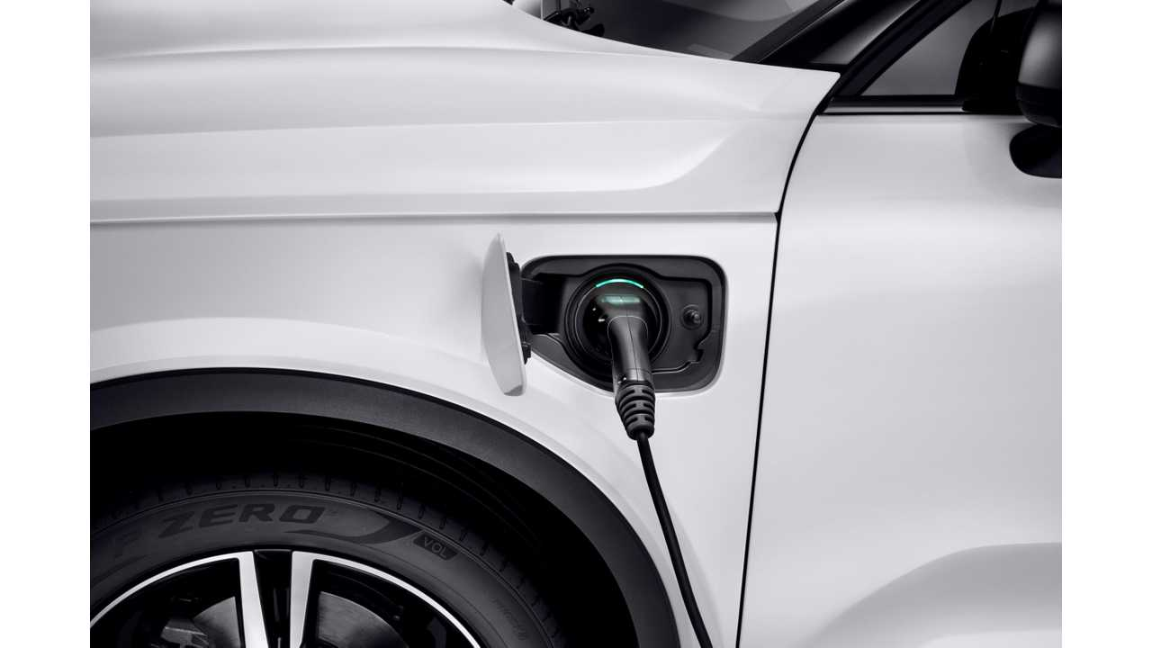 Understanding Electric Cars - History, Technology, Barriers + More