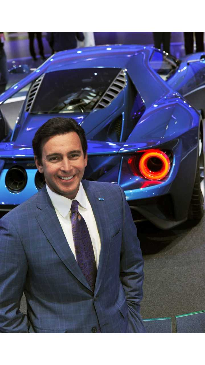 ford-ceo-mark-field