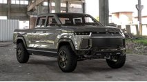 atlis-electric-truck-xt-crew-cab-1024x572