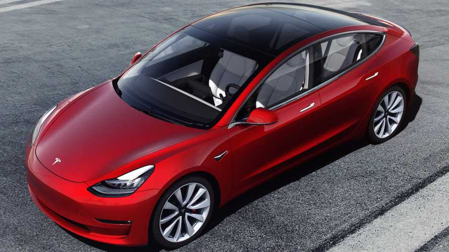 "Failure Of ""Tesla Killers"" Actually Boost Tesla"