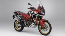 renders 2020 africa twin crf1100l
