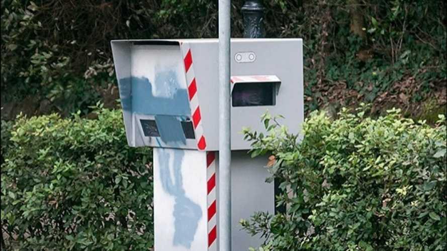La falsa multa de 1.530 euros con la que te pueden estafar