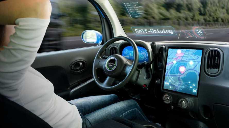 Назван главный фактор риска для здоровья водителей