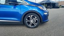 Chevy Bolt Autocross 24