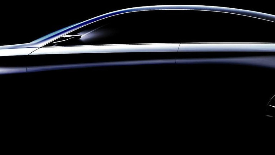Hyundai HCD-14 concept teased for Detroit