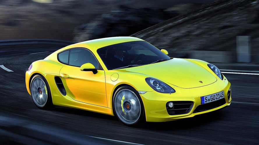 Porsche hedge fund lawsuit over VW takeover dismissed