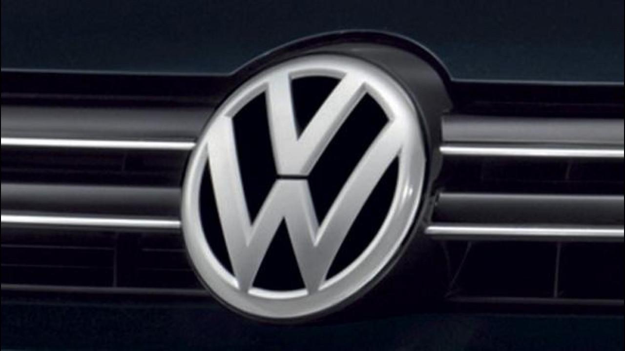[Copertina] - Volkswagen Golf 7: le prime informazioni