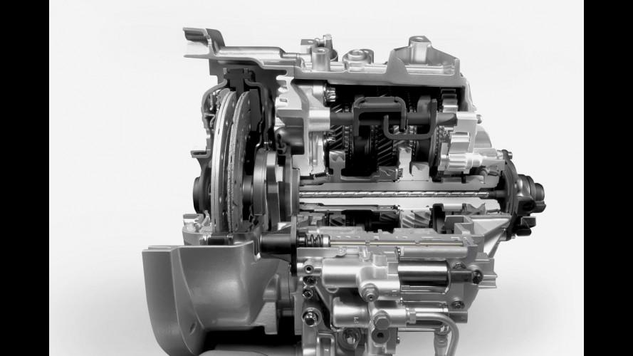 Alfa Romeo Giulietta TCT: i prezzi