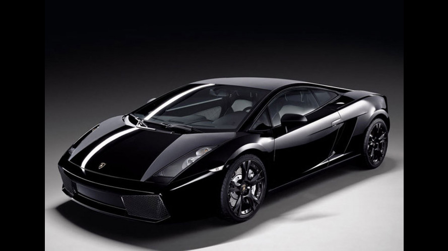 Lamborghini: un 2007 da ricordare