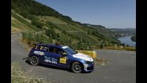 Volkswagen Scirocco R Rally