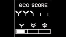 Ecological Drive Assist System di Honda