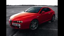 Alfa Brera S