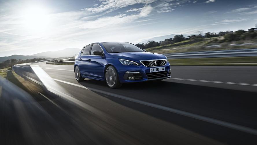 Peugeot - Des ventes au beau fixe !