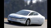 Streng geheim: VW CC1
