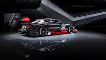 Audi RS 5 DTM2