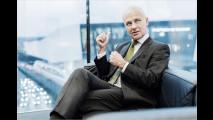 VW zahlt 14 Milliarden Euro