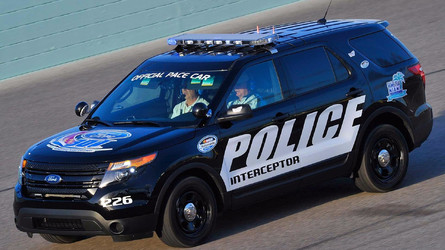 Ford Explorer Carbon Monoxide Recall >> Ford Explorer Owners Say The SUV Is Making Them Sick, Literally