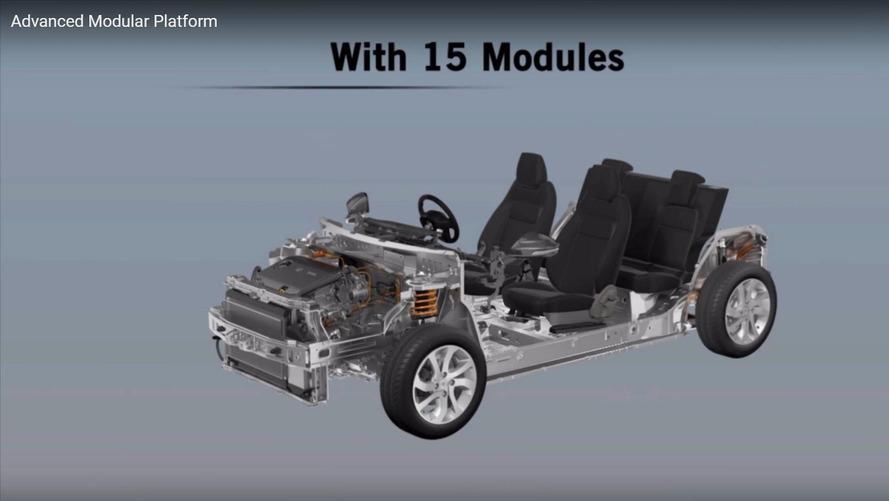Oficial - VW e Tata se unem para fazer carros baratos. Talvez até no Brasil...