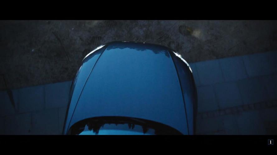 Magától fog parkolni az új Audi A8