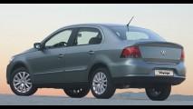 Veja a lista dos carros mais vendidos no Brasil em agosto de 2011 - Gol lidera e Sandero bate recorde