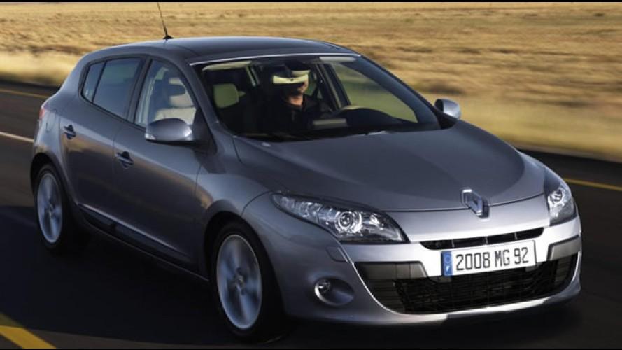 Honda Civic não será mais vendido... no Japão