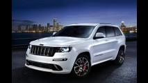 Fiat pretende produzir na Itália modelos para os EUA