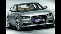 Veja a lista dos carros mais vendidos na Alemanha em fevereiro de 2012