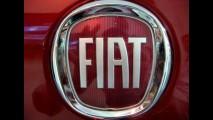 BRASIL, resultados de julho: Fiat abre vantagem na ponta e Renault encurta diferença em relação à Ford