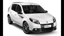 Renault comemora mais de 100 mil unidades vendidas no 1º semestre
