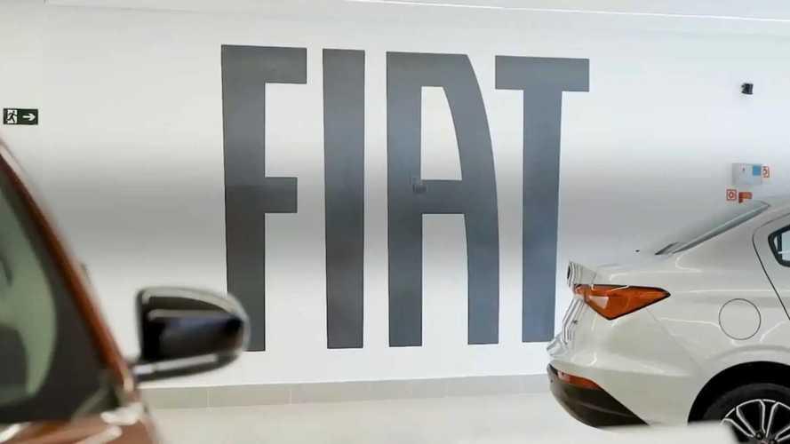 Fiat Lovers chega como clube de relacionamento para fãs da marca