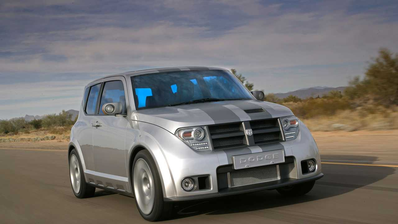 2006-Dodge-Hornet-Concept