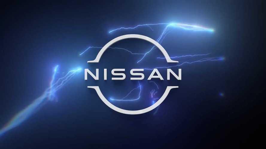 Nissan Teases 'Something Electrifying'