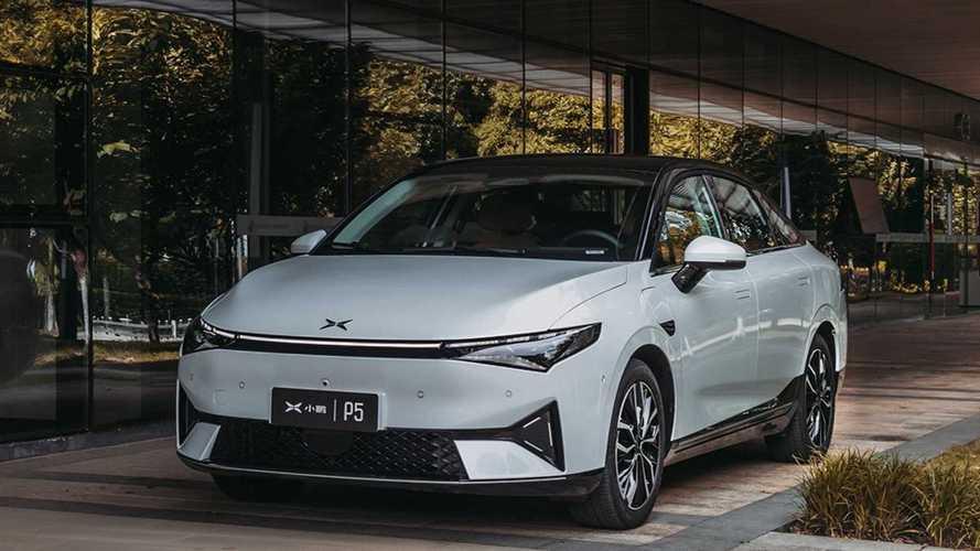 Trasformazione cinese: così cambierà il mercato auto già nel 2025