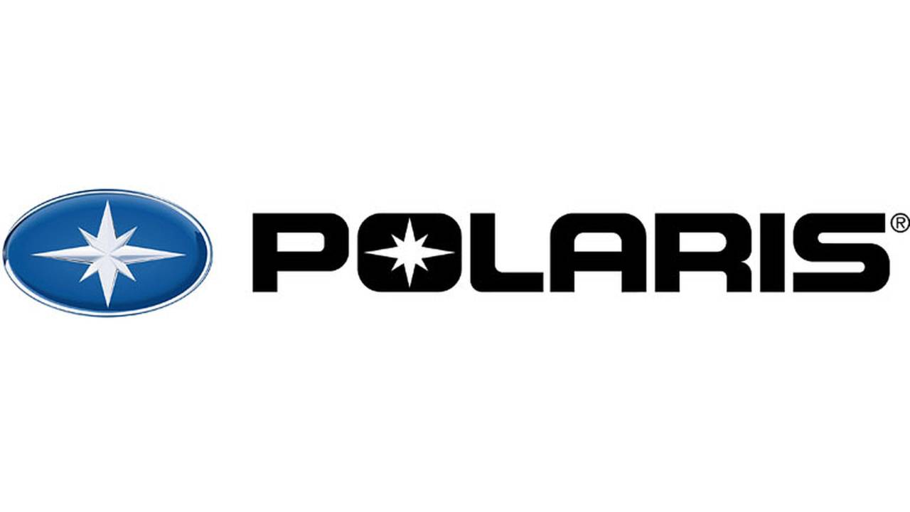 Indian Helps Polaris Increase Sales by 21 Percent