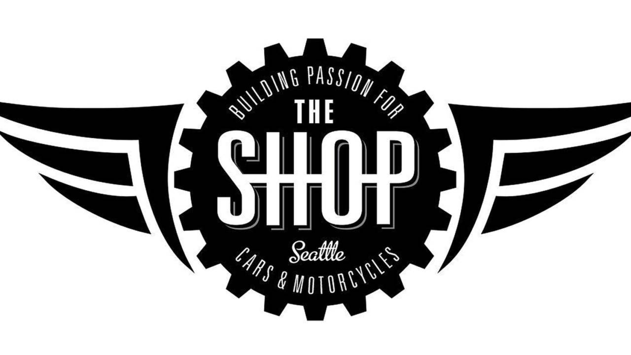 The Shop - Gearhead Country Club to Open in Seattle