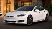 Auto sportive e potenti senza superbollo