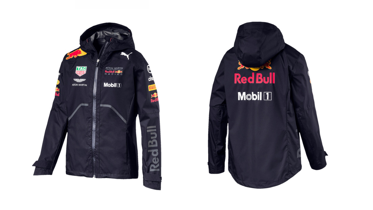 Represent Your Racing Team
