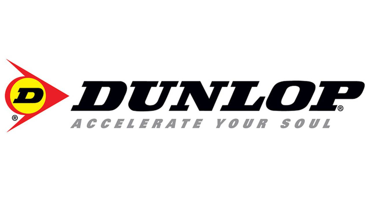 Dunlop Introduces New Cruiser Tires for 2018