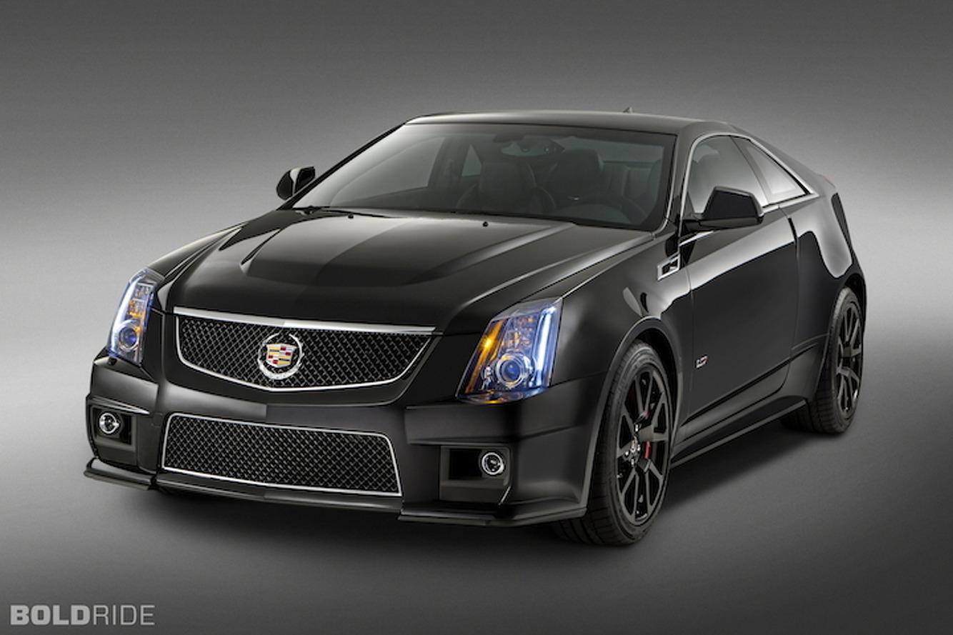 GM Recalls: Will Customer Loyalty Outweigh Common Sense?