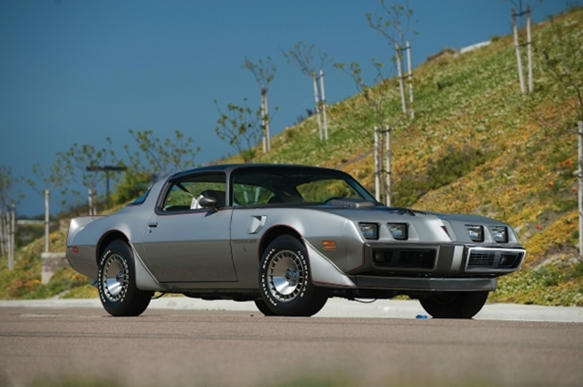 8 Forgotten Classic Cars of the 1980's We'd Want to Own