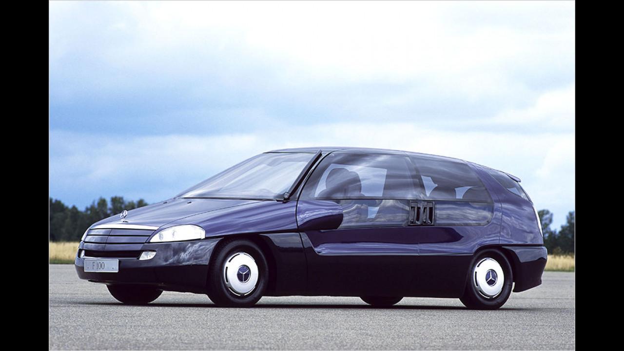 F 100 (1991)