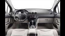 Peugeot 308 e-HDi im Test