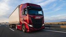 divieti circolazione camion tutte le sospensioni 2021