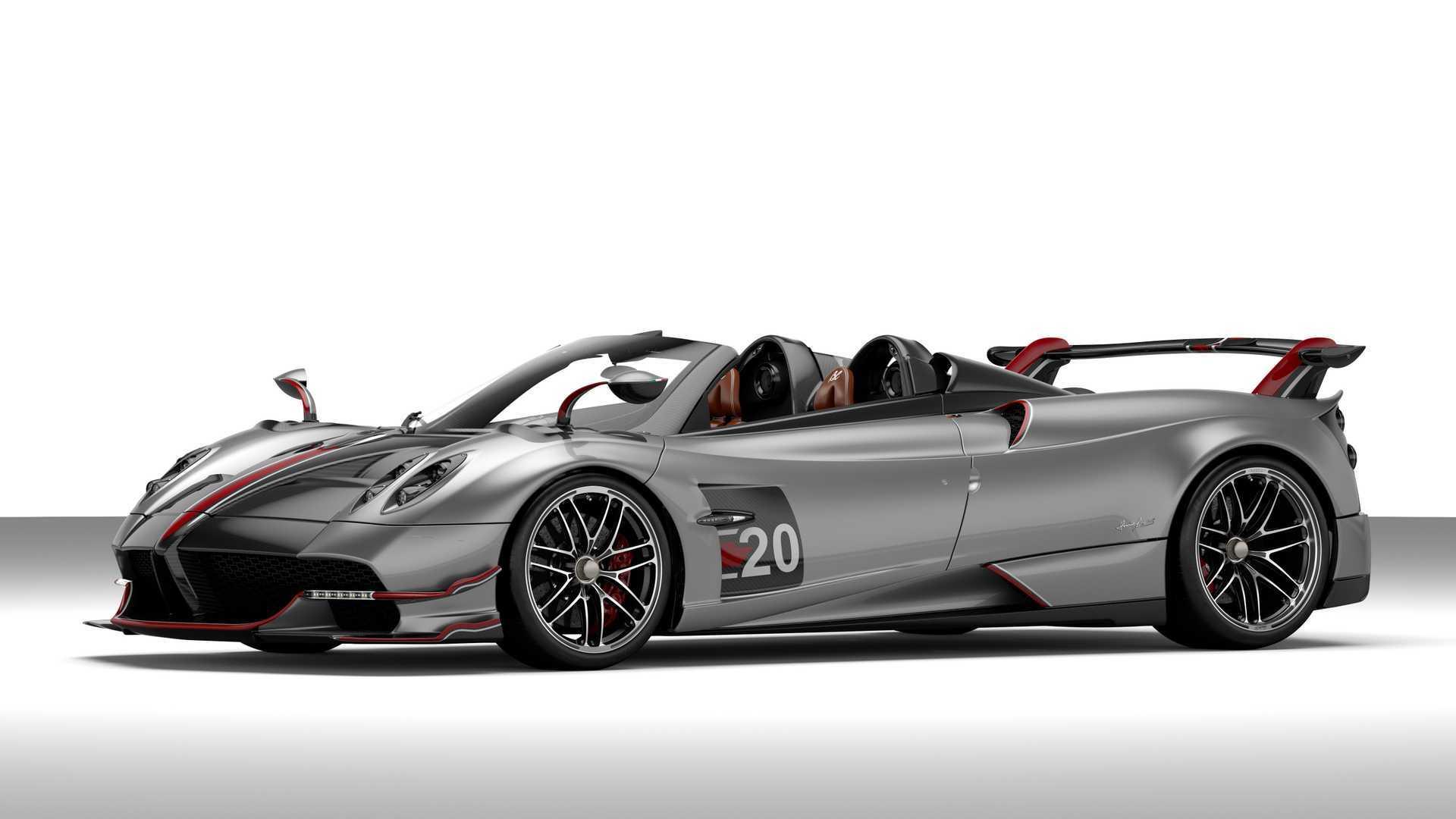 luxury autos