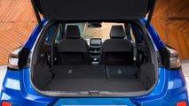 Ford Puma (2019): Neue Bilder