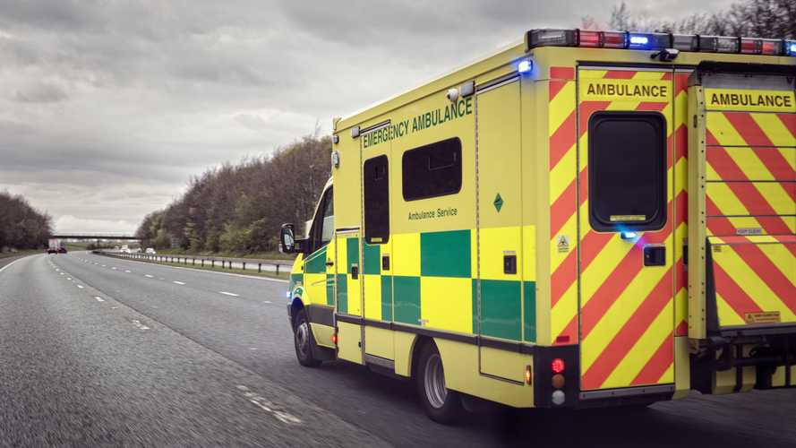 New deal to improve accident response in the West Midlands