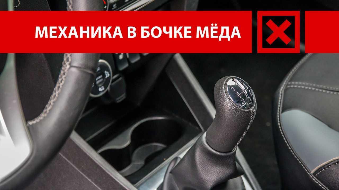 Lada XRAY Cross test