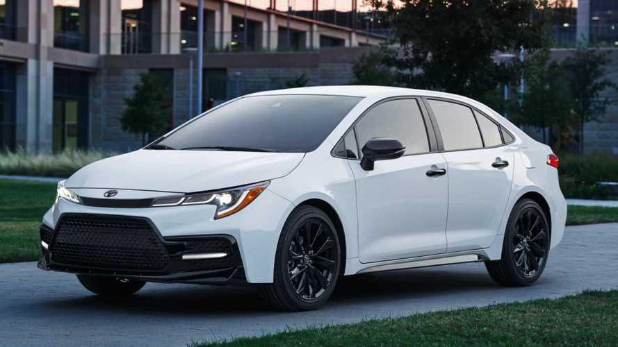 Toyota e Honda anunciam mega recall de 6 milhões de veículos