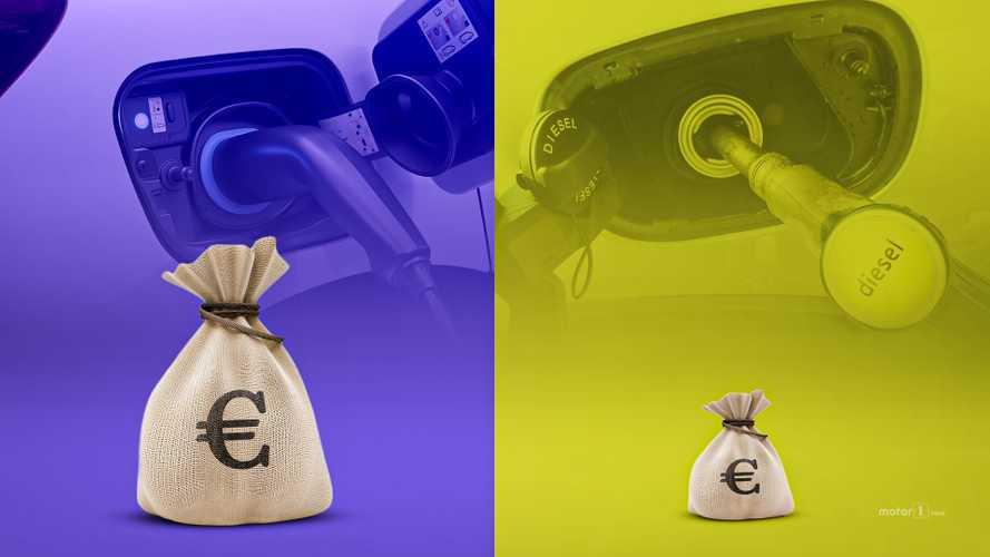 Incentivi auto, quelli già finiti e quelli rimasti per benzina e diesel
